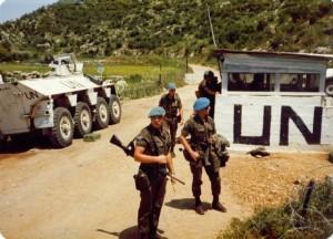 libanon.130