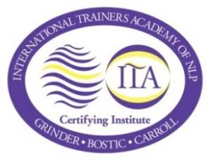 ITA_certifying_0